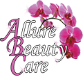 Allure Beauty Care